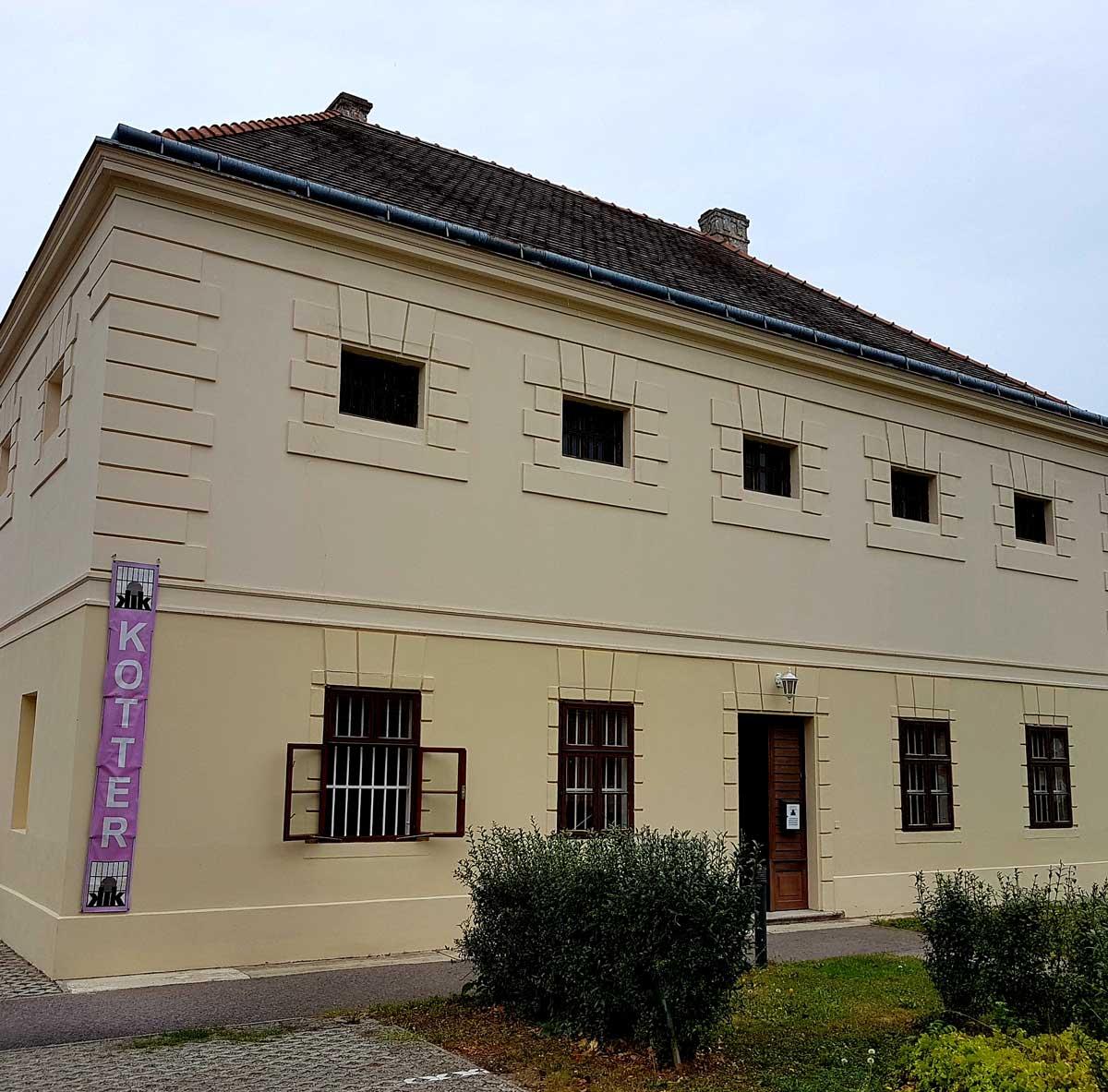 Kotter Groß-Enzersdorf