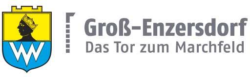 Logo Groß-Enzersdorf