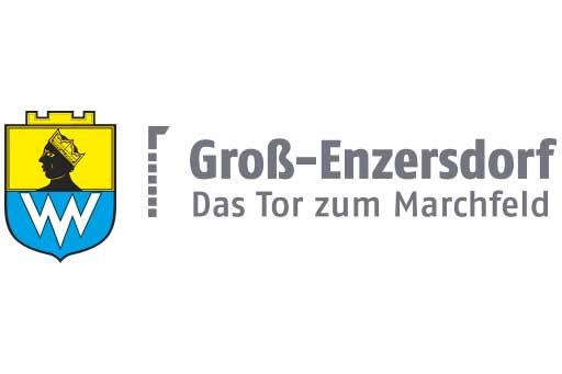 Gemeinde Groß-Enzersdorf
