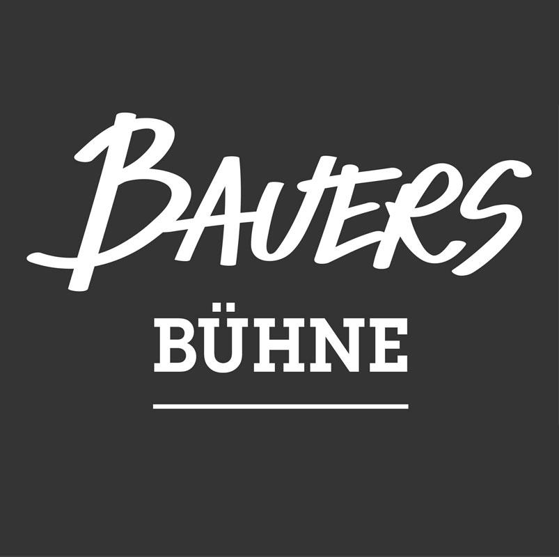 Bauers Bühne