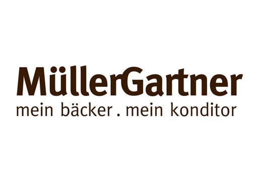 MüllerGartner