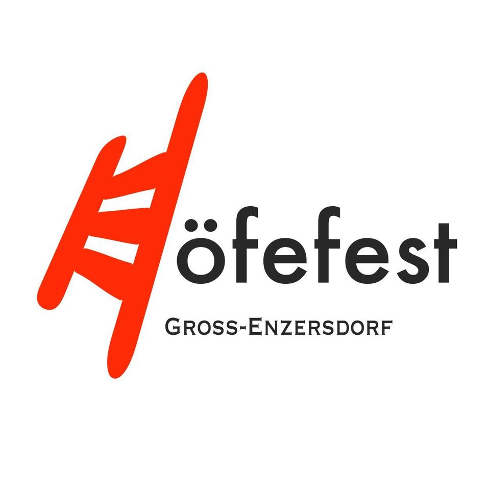 Heimatverein Groß-Enzersdorf